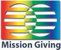 Mission Giving