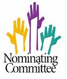 Nominating Committee