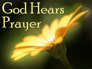 Prayer Concerns4