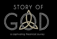 Story of God Musical