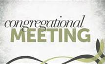 congregational meeting2