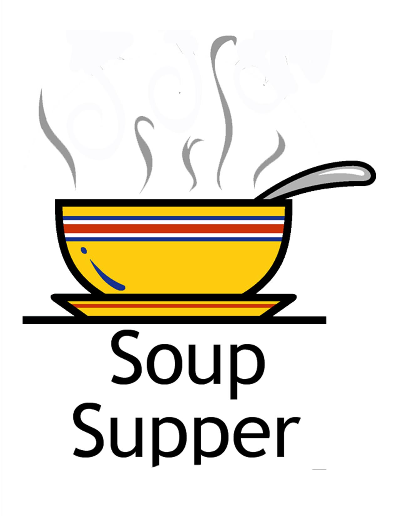 soup-supper-clip-art